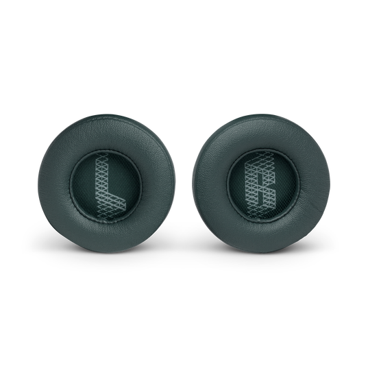 JBL Ear pads for Live 400 - Teal - Ear pads (L+R) - Hero