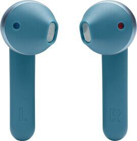 JBL TUNE 220TWS replacement kit - Blue - Ear buds - Hero