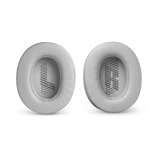 JBL Ear pads for Live 500 - White - Ear pads (L+R) - Hero