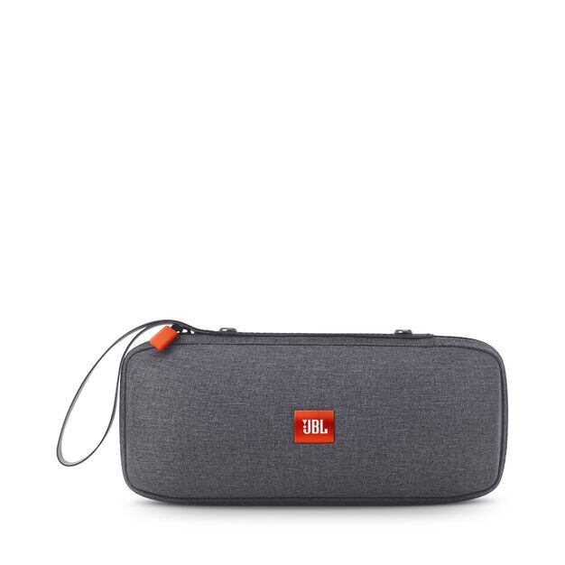 JBL Charge 3 Case
