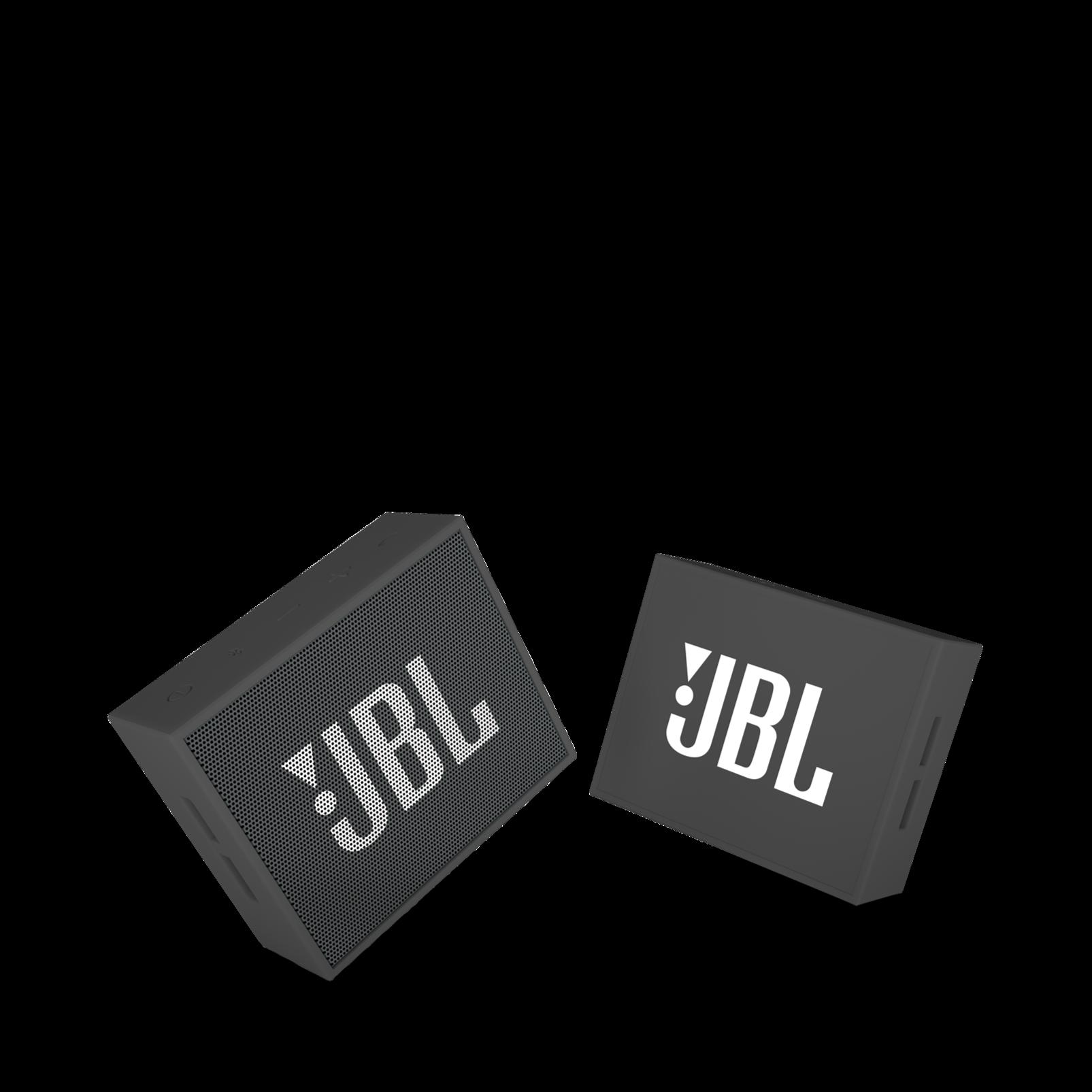 JBL GO  7f0a4f4ad6e42